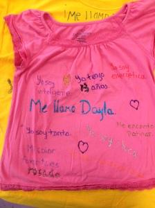 me-shirt2