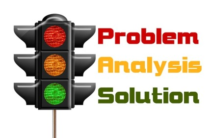 analysis problem solution pic